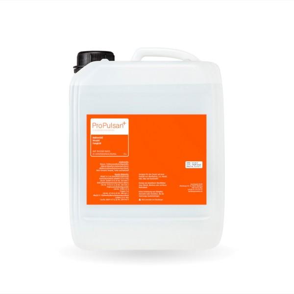ProPulsan Flächendesinfektionsmittel 5l