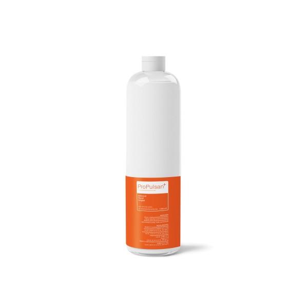 ProPulsan Flächendesinfektionsmittel 1l