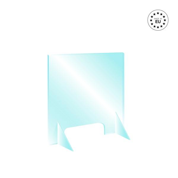 ProPulsan Hygiene Schutzwand (Spuckschutz) in versch. Größen