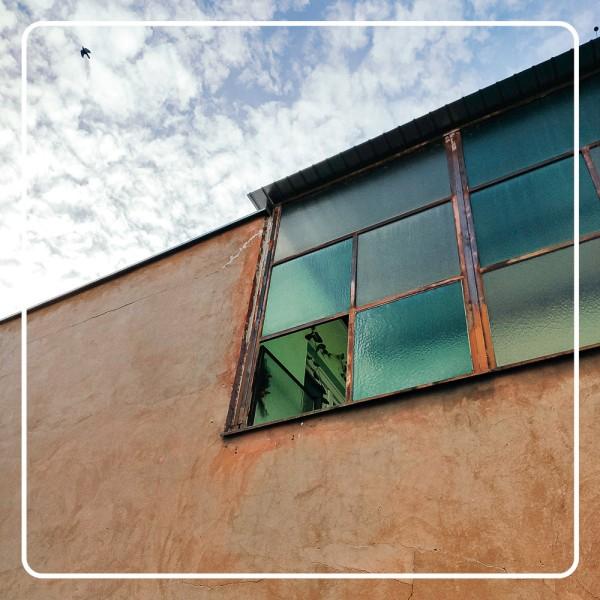 Infektionsschutzgerechtes-Luften-Fensterluftung-freies-Luften-LuftaustauschQOSH0DUYMWRRa