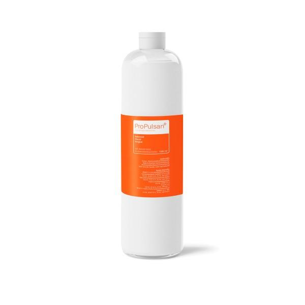 ProPulsan Flächendesinfektionsmittel auf Wasserbasis, 1L, VAH