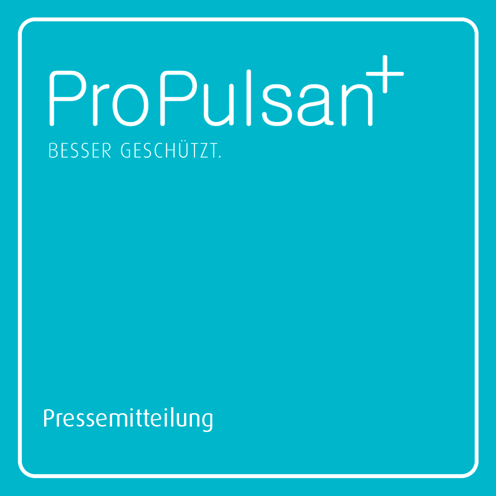 ProPulsan-Blog-Pressemitteilung
